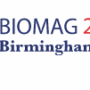 Virtual Biomag event: talks online