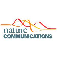 Paper by Yali Pan accepted in Nature Communications