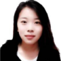 Lijuan Wang joins the group as PhD students